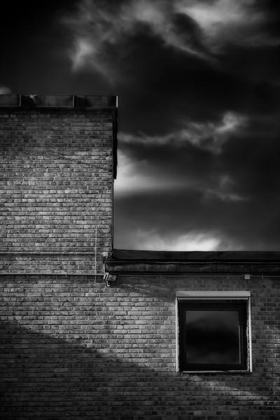 brickwall_window01